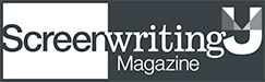 ScreenwritingU Magazine